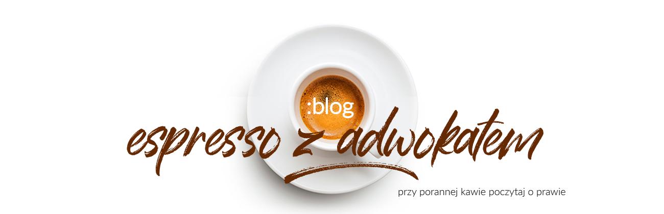 2K_blog