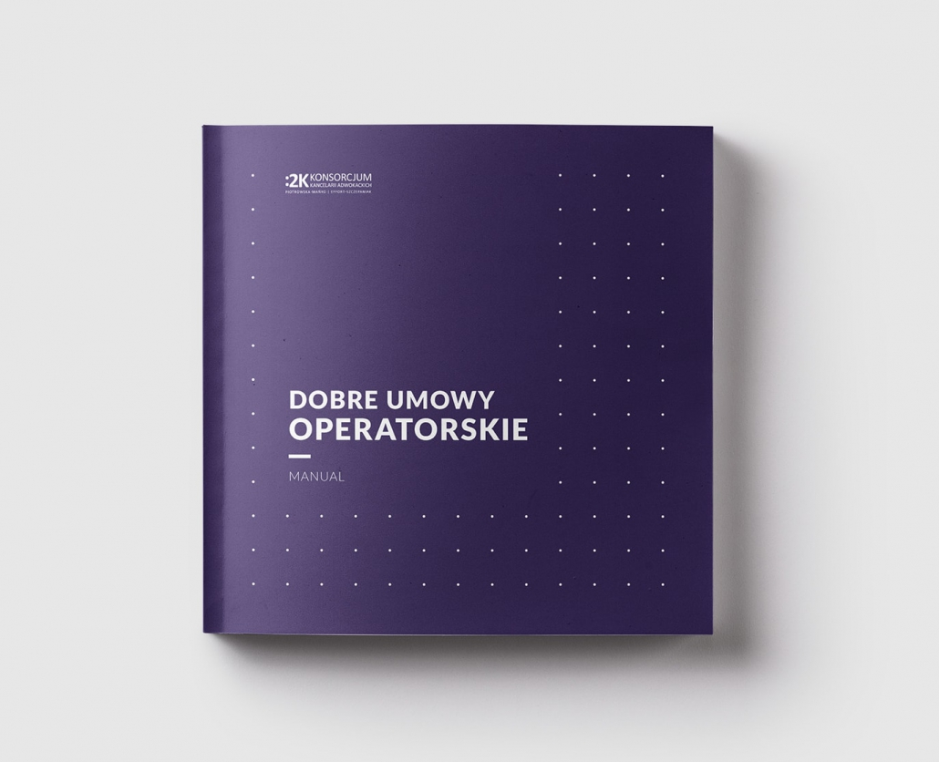 2K_poradnik-operatorski-cover