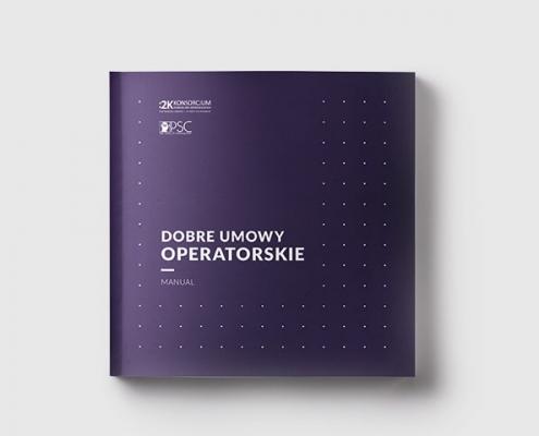 2K_poradnik-PSC-operatorski-cover